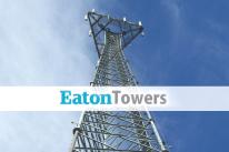 Eaton Tower