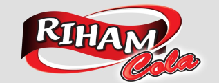 Riham Cola