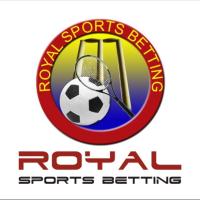 Royal Sports Betting